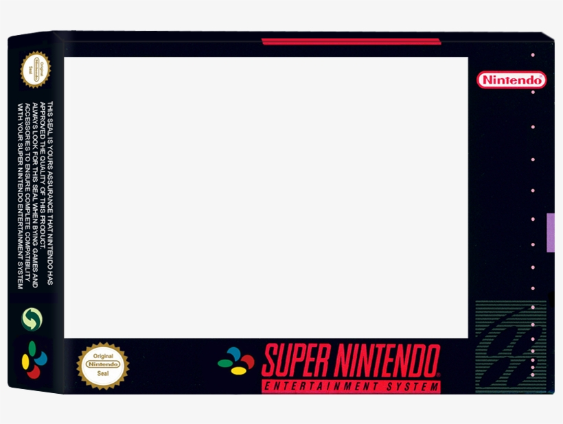 Gamesbox Games Box Online Free Flash Png Image Transparent Png