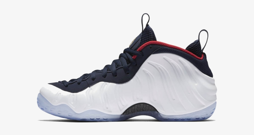 info for b052f 861b5 Nike Air Foamposite One Denim Png Jpg Freeuse - Nike ...