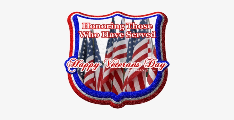 What Is Veterans Day Veterans Day Is An Official United Thank You