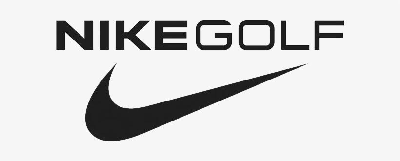 software condado Zoológico de noche  Png Free Stock Nike Svg Shop - Nike Golf Logo Png PNG Image ...
