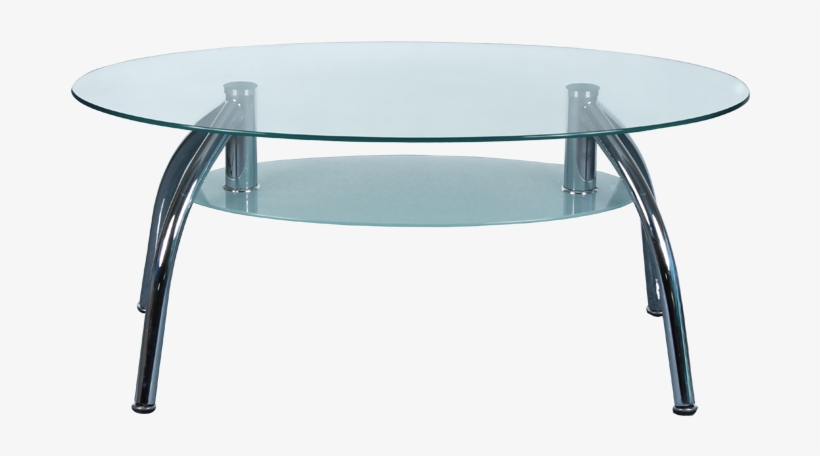 Bulgaria Glass Table Bulgaria Glass Table Manufacturers Glass