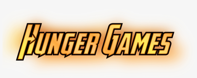 hunger games minecraft download free