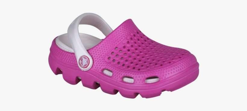 279f8c1b8b Obrázok Pre Výrobcu Detské Sandále Coqui Bugy 6101 - Coqui Bugy - Kids   Sandals