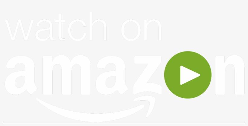 Amazon Video Logo Watch On Amazon Logo Png Image Transparent Png Free Download On Seekpng