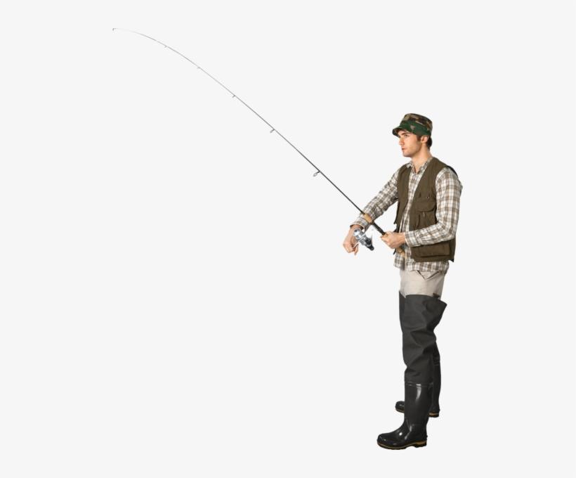 Download Fishing Png Image Transparent Png Free Download On Seekpng