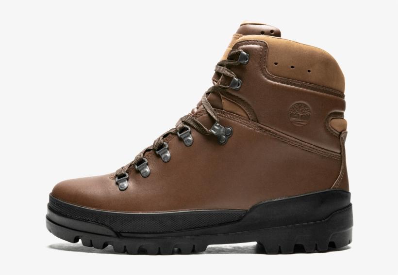 Timberland World Mid Mens Hiker BootModell's Sportsing Goods
