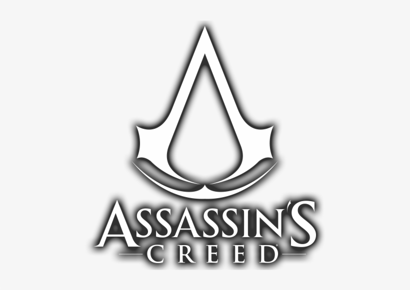 Playstation Flow Banner Assassins Creed Logo Png Png Image