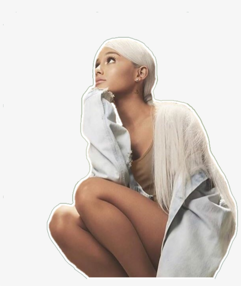 Ariana Grande Wallpaper Thank You Next: Ariana Grande Sweetener Download