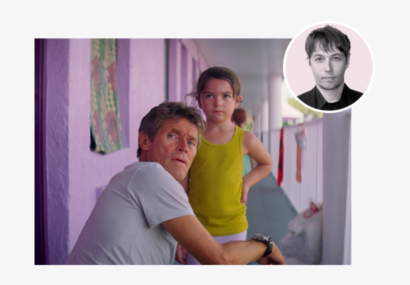 the florida project movie free download