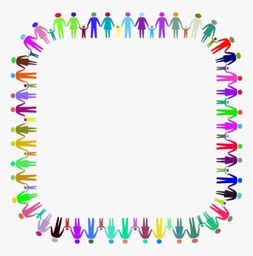 Computer Icons Sticker Holding Hands Symbol United Holding Hands Unity Clipart Png Image Transparent Png Free Download On Seekpng