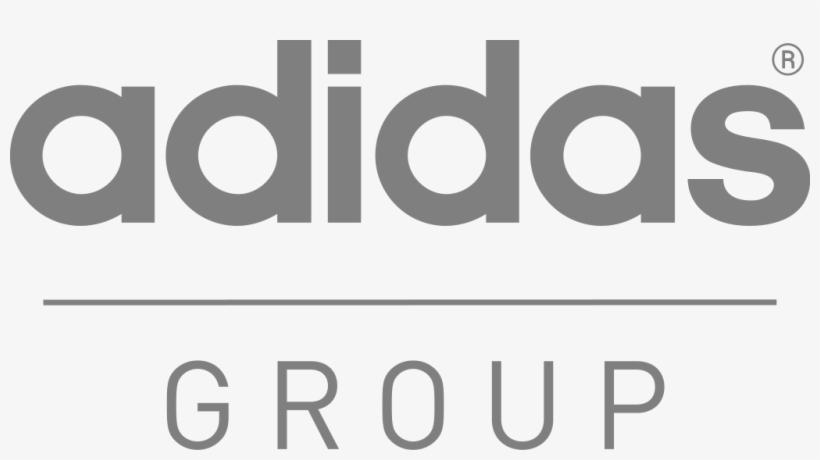 320 164 Pixels Logo De Adidas Group Png Image