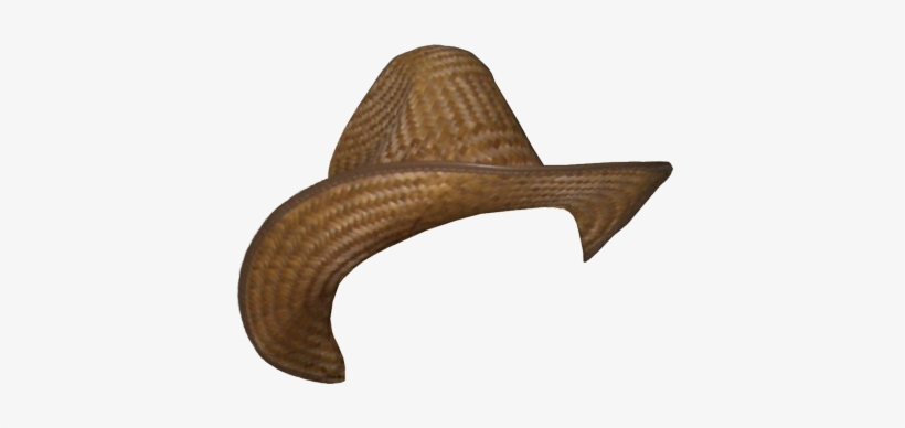 Free Download Cowboy Hat Png Images Cowboy Hat Transparent Background Png Image Transparent Png Free Download On Seekpng Cowboys definitely has its own style. free download cowboy hat png images