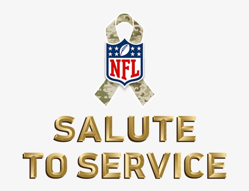 948f40a47 Army Fatigue Veterans Backgrounds Png - Nfl Football Abc By Brad M Epstein  9781607301493 (board