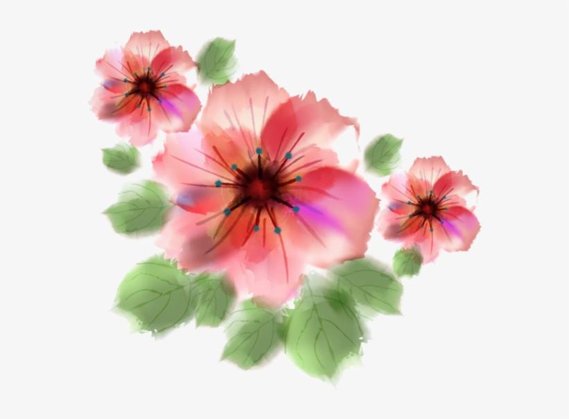 Pinterest Flowers: Fleurs Flores Flowers Bloemen Png Sghdh Pinterest