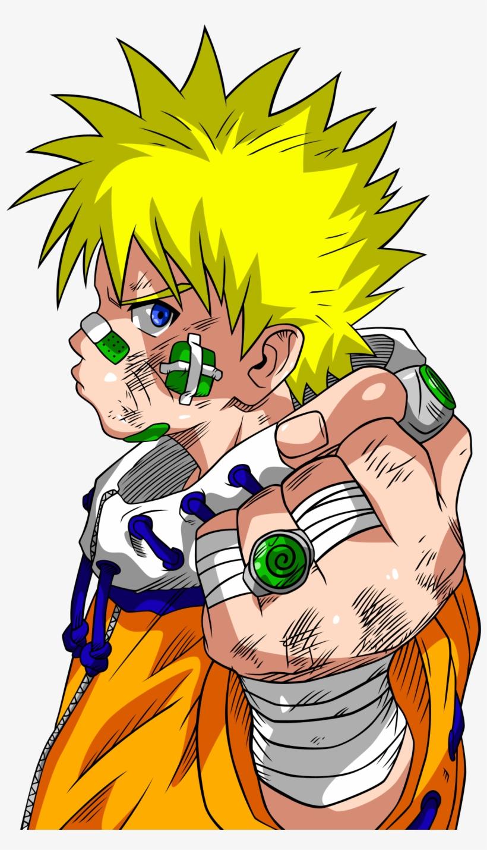 Naruto Shippuden Wallpaper - Naruto Shippuden Png, transparent png download