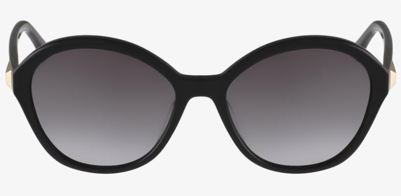 Women Womens Sunglasses Download Square Png Prada UzMjqVGLSp