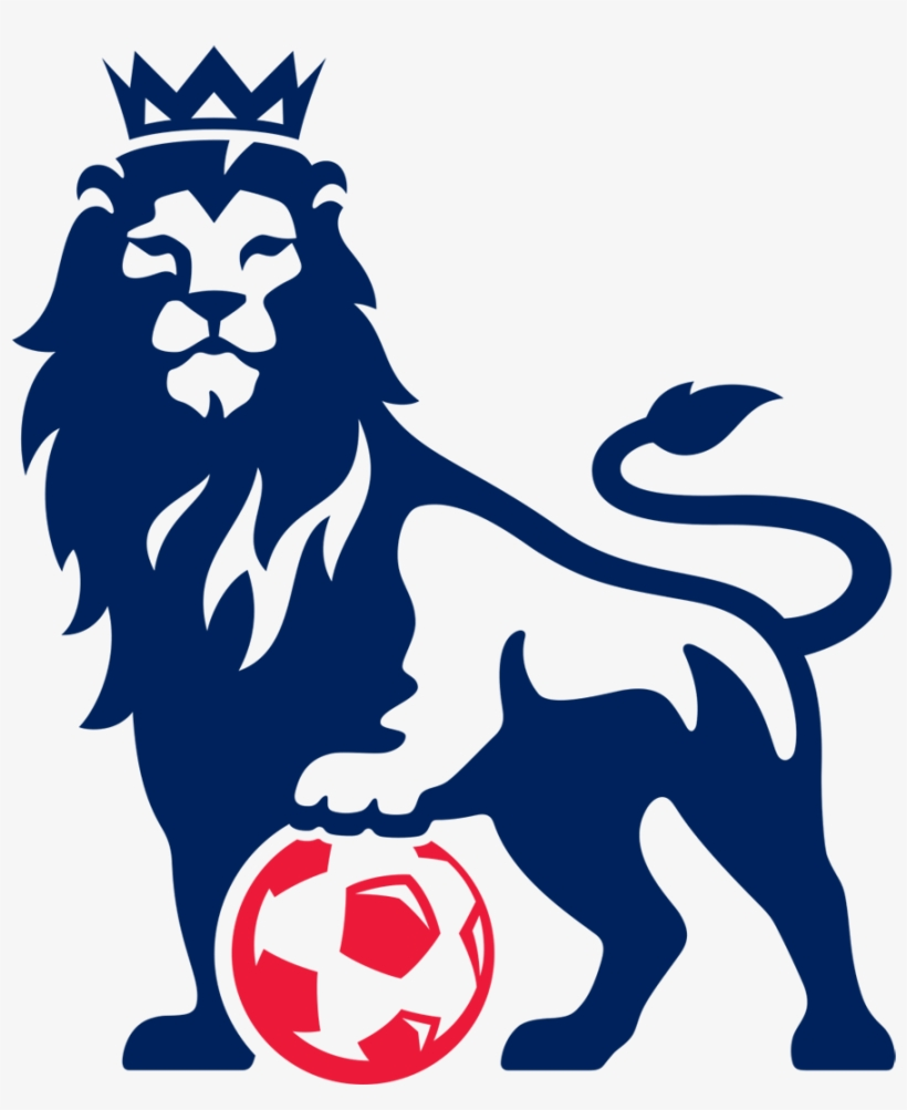Five Things We Learned From The Premier League This English Premier League Icons Png Image Transparent Png Free Download On Seekpng