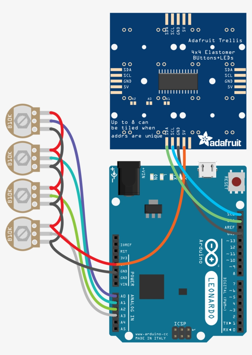 Excellent 3D Printing Circuit Diagram Button Box Arduino Uno Png Image Wiring Cloud Usnesfoxcilixyz