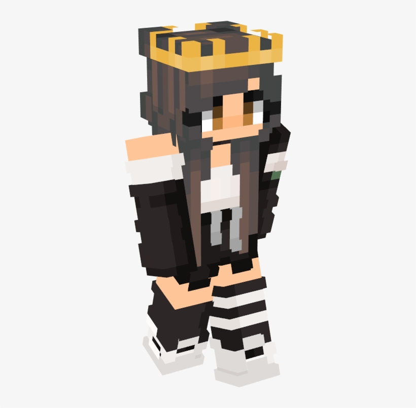 Minecraft Skins Cool Minecraft Pe Minecraft Projects Minecraft Png Image Transparent Png Free Download On Seekpng