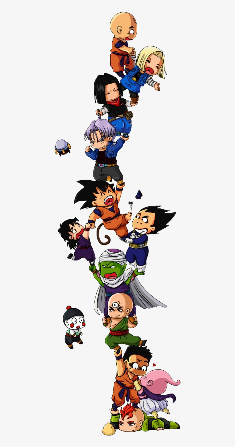 Trends For Dragon Ball Z Super Coloring Pages   AnyOneForAnyaTeam   1557x820