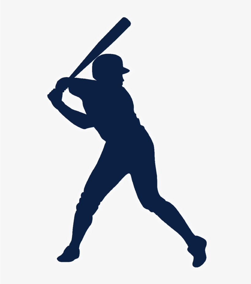 28 Collection Of Baseball Player Clipart Transparent Transparent Clip Art Baseball Png Image Transparent Png Free Download On Seekpng