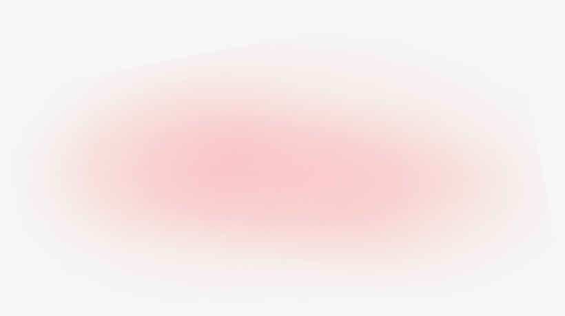 Blush Kawaii Aesthetic Cute Pink Stickers Transparent Tan Png Image Transparent Png Free Download On Seekpng