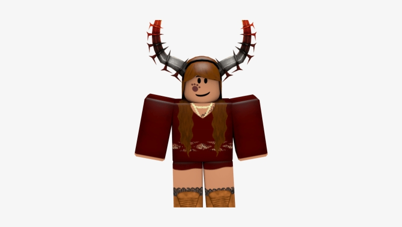 Roblox Character Renders Plus Ads Roblox Character Transparent