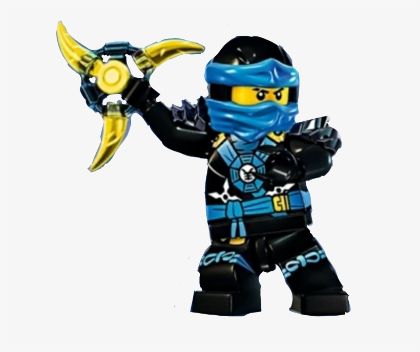 ninjago ninjas ninjago jay coherentfreddy16e  lego