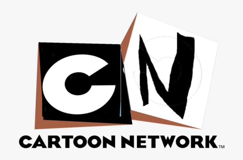 Cartoon Network 2004 2010 Logo Cartoon Network Logo 2010 Png