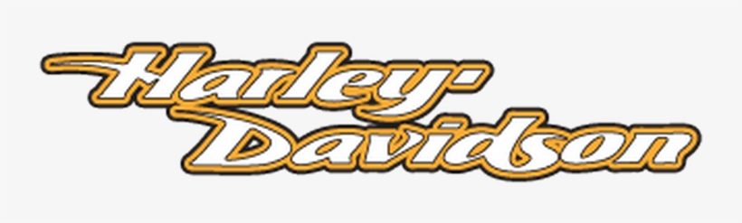 Bugatti Logo Png Bugatti Logo Png - Harley Davidson Logo