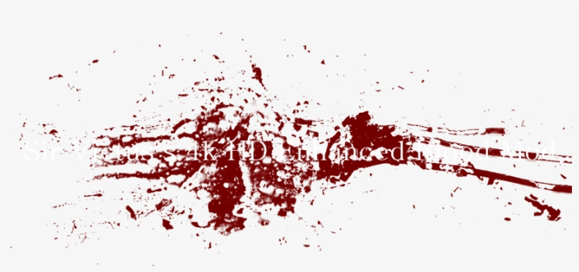 This Modification Replaces A Number Of Blood Textures Blood Splatter Png Png Image Transparent Png Free Download On Seekpng Download 1,342 blood spatter free vectors. blood textures blood splatter png png