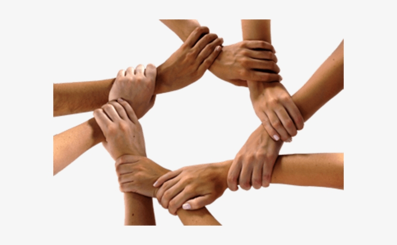 Joint Hands Png Png Image Transparent Png Free Download On Seekpng Similar with lady finger png. joint hands png png image transparent