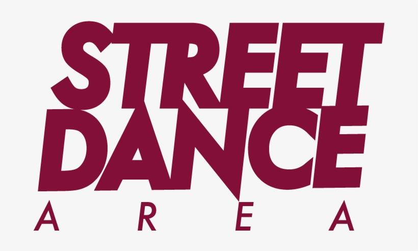 Sda Logo Rojo Favicon Web - Dance PNG Image | Transparent