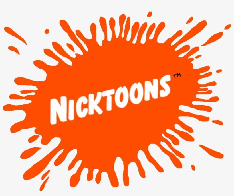 Telemundo Logopedia Fandom Powered By Wikia - Nickelodeon