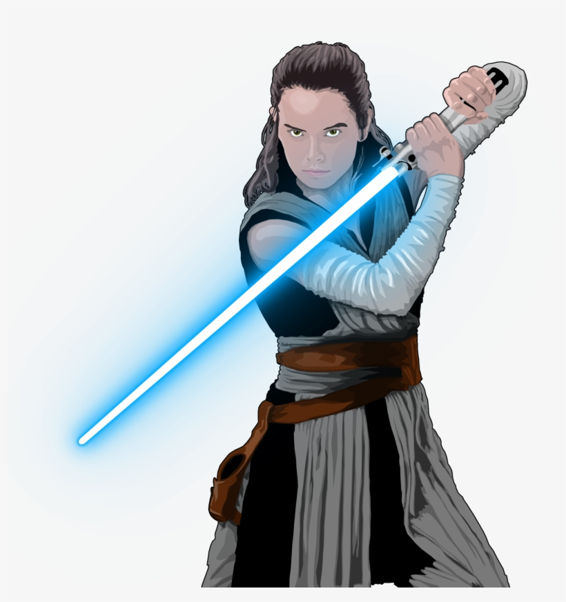Sith Starwars Fanart Sith Lord Star Wars Fan Art Rey Fan Art Png Image Transparent Png Free Download On Seekpng