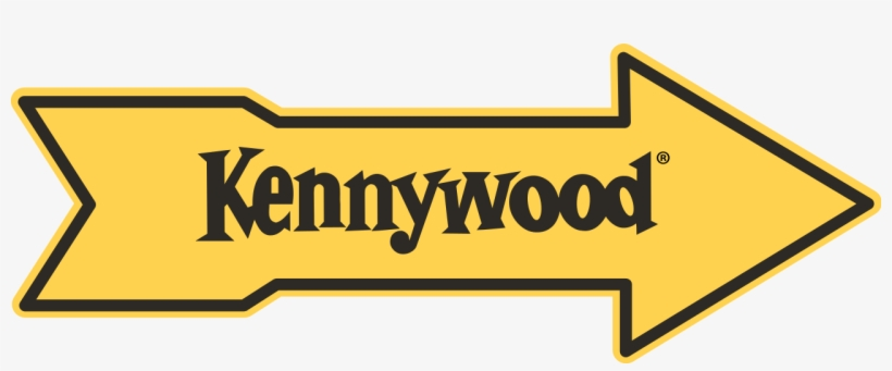 Christmas In July Clipart Free Download.Christmas In July At Kennywood Sign Kennywood Png Image