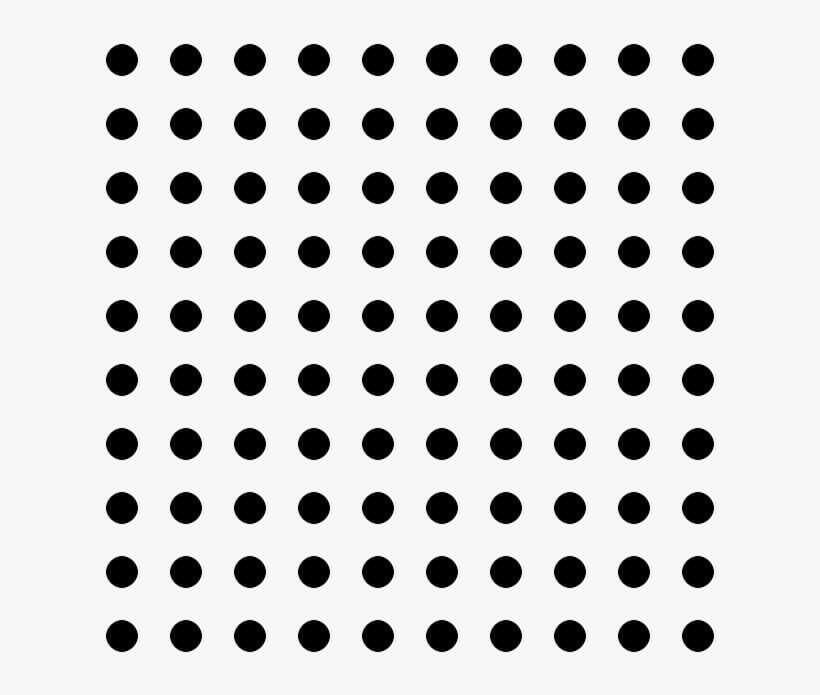 Square Special Game Patterns Squares Dot Polka Dot Pattern