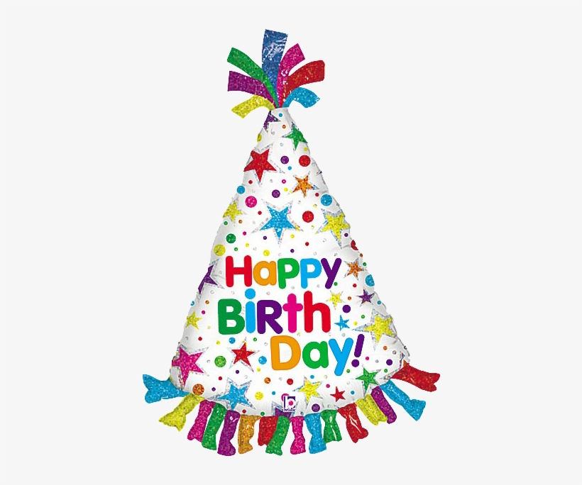 Happy Birthday Party Hat Png Image Transparent Png Free Download On Seekpng 476 transparent png illustrations and cipart matching birthday hat. happy birthday party hat png image