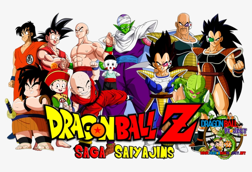 Dragon Ball Astuce Et Triche Dragonball Z 2 Piece Shot