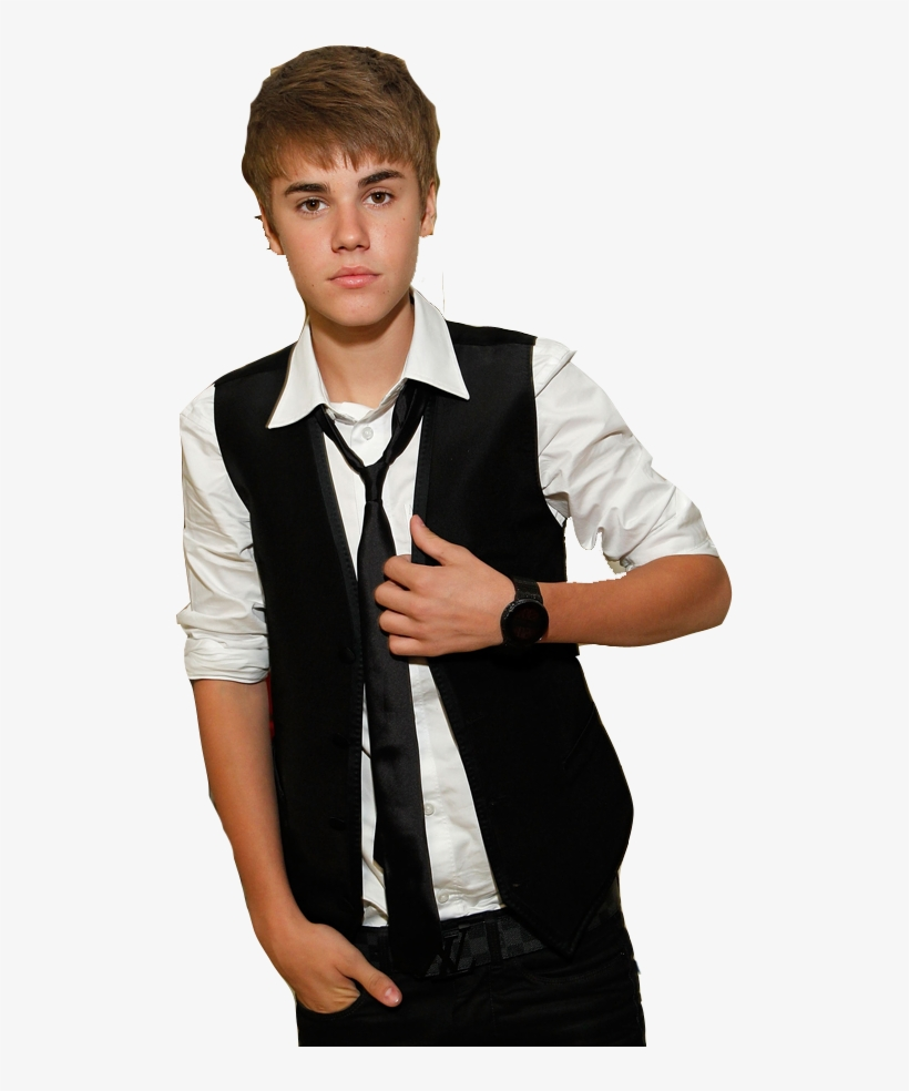 Biber Justin Bieber Png 2011 Png Image Transparent Png Free