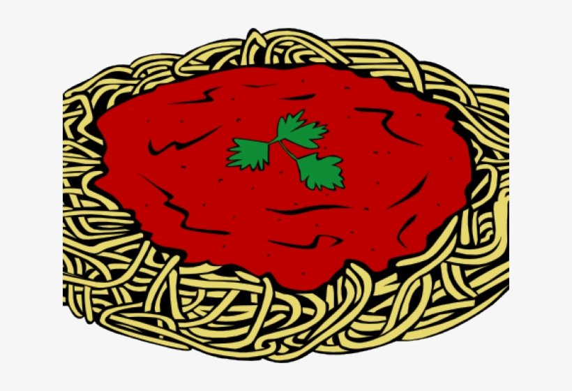 Jpg Free Library Pasta Clipart Cute Lady And The Tramp Spaghetti Color Book Pages Png Image Transparent Png Free Download On Seekpng
