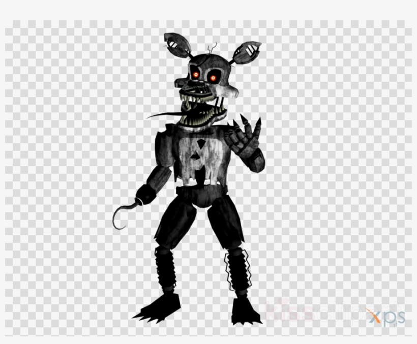 Location Wallpaper Download Portable Network Graphics Fnaf Nightmare Shadow Foxy Png Image Transparent Png Free Download On Seekpng May 2, 1992), better known online as mr. fnaf nightmare shadow foxy png image