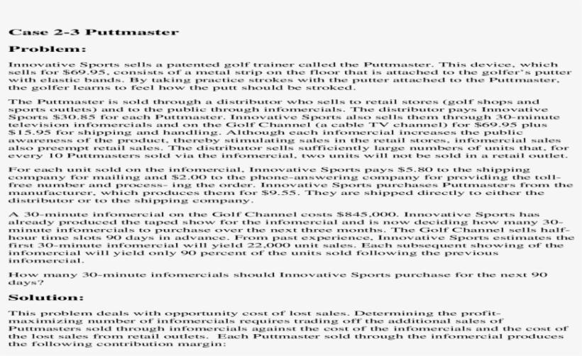 Sound Level Meter Lab Report PNG Image | Transparent PNG