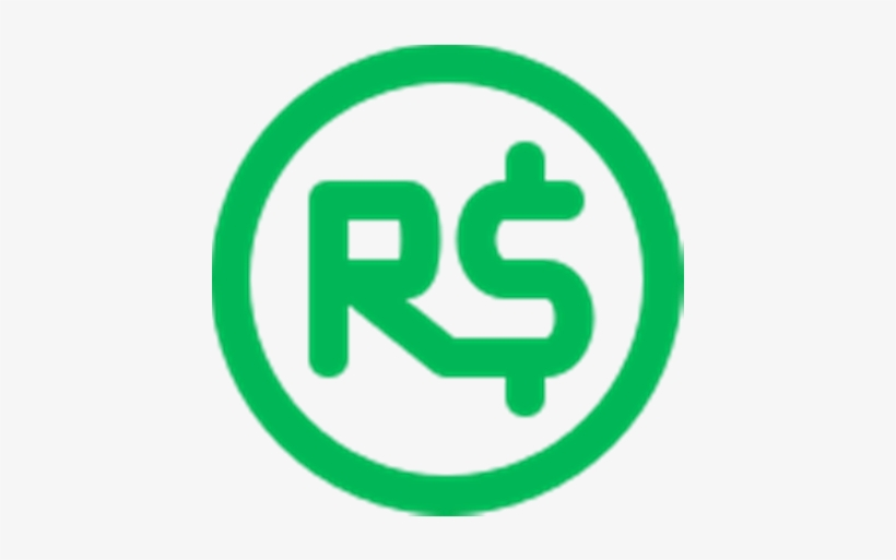 Download Roblox Hack Generator Roblox Hack Generator Roblox Robux Logo Png Image Transparent Png Free Download On Seekpng