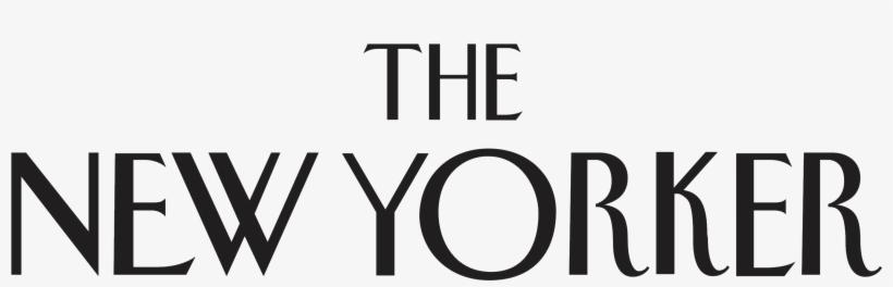 Image Result For Manchester United Logo Png New Yorker Logo Transparent Png Image Transparent Png Free Download On Seekpng