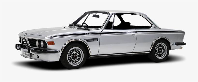 2017 Shannons Sydney Spring Classic Auction Bmw Classic Cars Png Png Image Transparent Png Free Download On Seekpng
