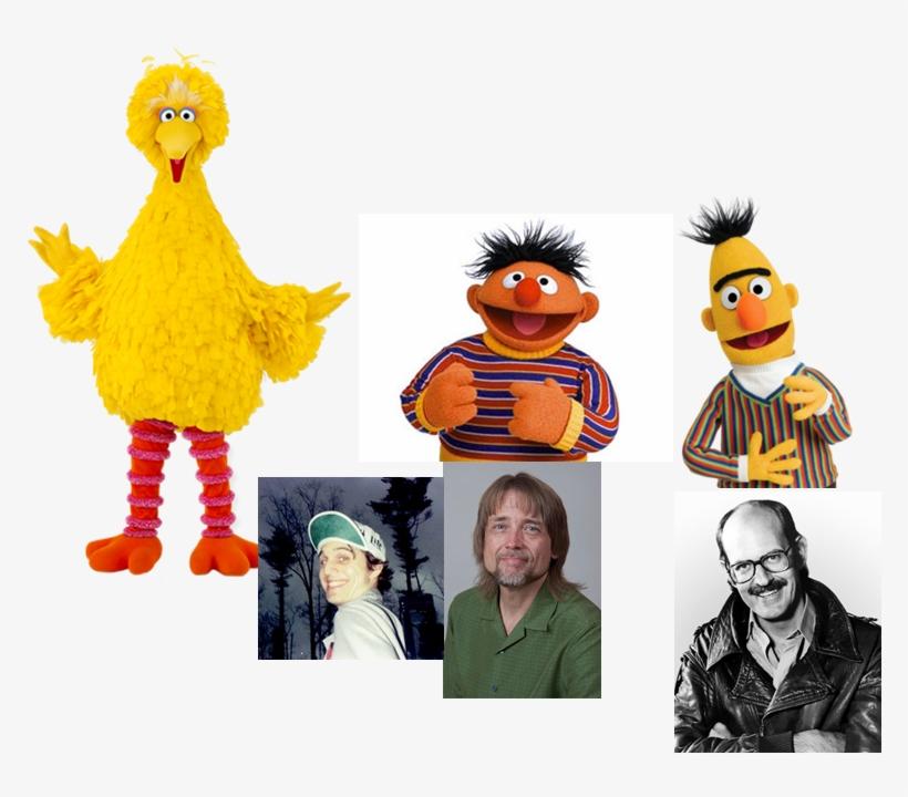 Muppet Wiki Behind The Scenes Sesame Street Elmopalooza