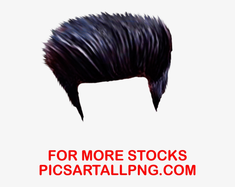 Cb Hair Pnghair Pngpicsartallpng Hairstyle Png For Picsart Png