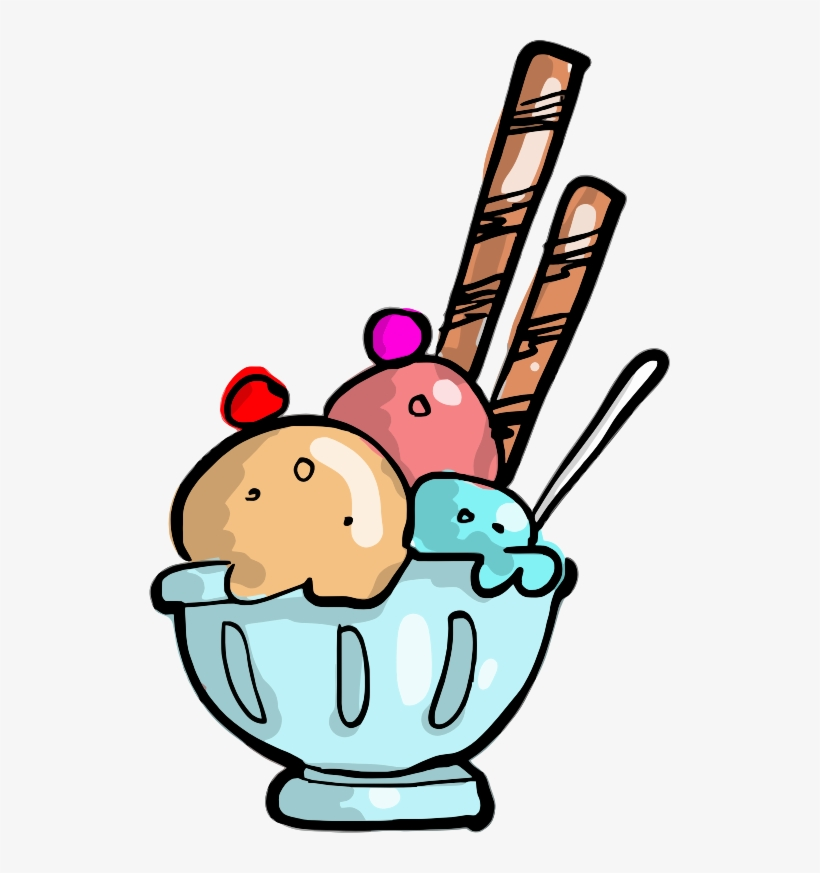 Ice Cream Advertisement On Ice Cream Drawing Png Image Transparent Png Free Download On Seekpng Find illustrations of draw cream. advertisement on ice cream drawing png