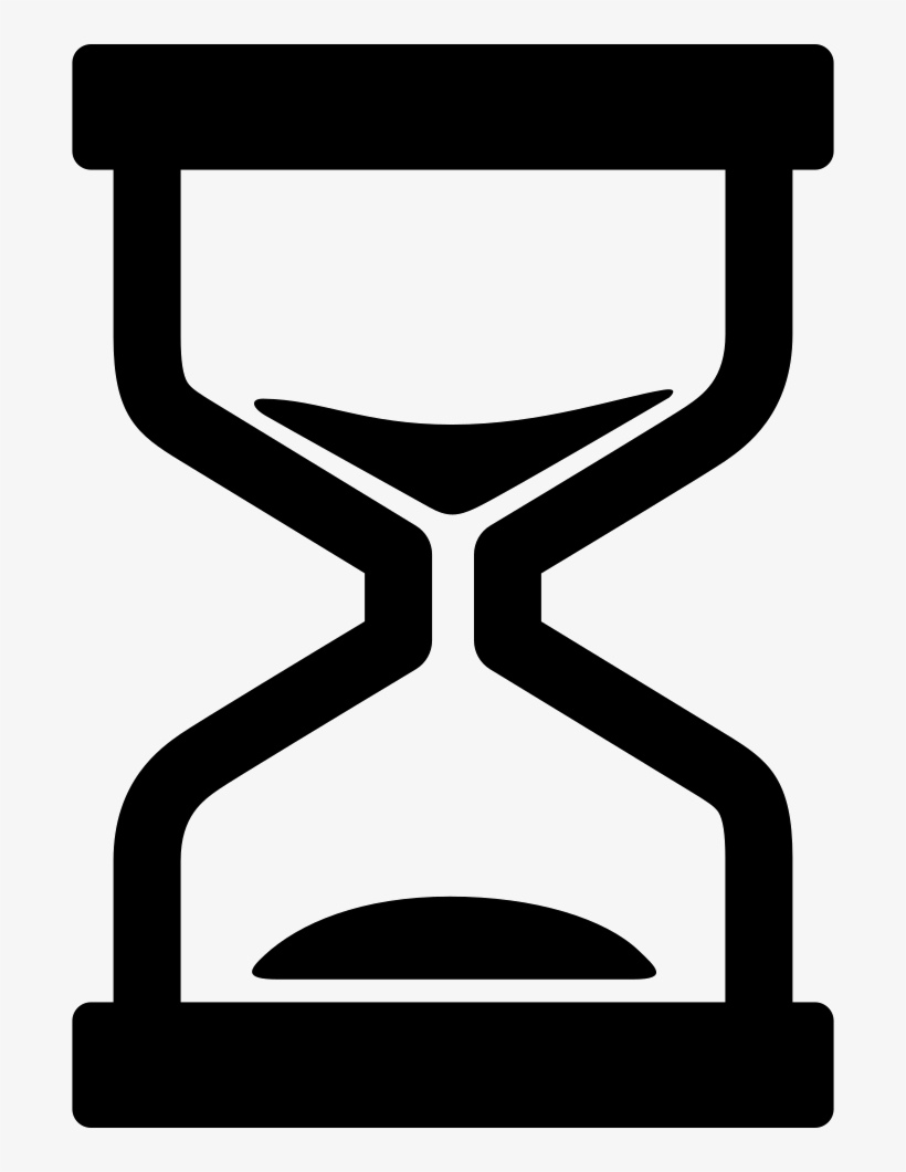 sand clock symbol clipart hourglass time clip art - hourglass png image |  transparent png free download on seekpng  seekpng